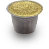 Kép 3/4 - Verani ARMONICO Nespresso kompatibilis kávékapszula