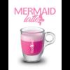 Kép 3/3 - Mermaid latte