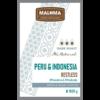 Kép 2/2 - Maloma - Restless 1kg szemes kávé