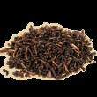 FEKETE TEA 11 KOFFEINMENTES
