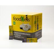 Bio olíva öntet - fokhagymás 100 db