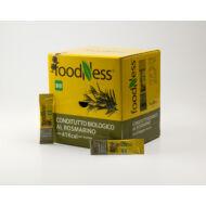 Bio olíva öntet - rozmaringos 100 db