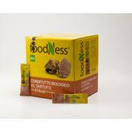 Bio olíva öntet - szarvasgombás 100db