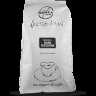 Gran Selezione szemes kávé 1 kg
