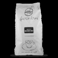Mexico Oro szemes kávé 1 kg