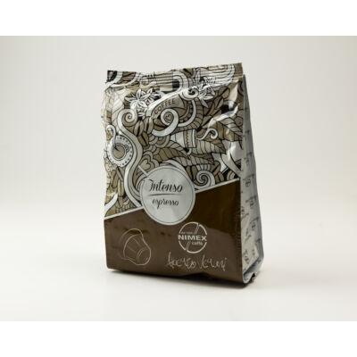 Verani INTENSO - Dolce Gusto kompatibils kávékapszula 16db