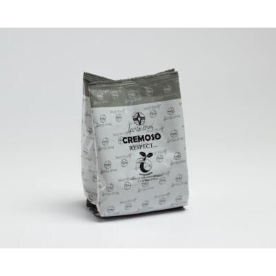 Verani CREMOSO RESPECT Nespresso® kompatibilis kapszula 10db