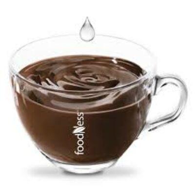 COLLAGEN BEAUTY CHOCOLATE