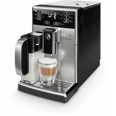 Philips Saeco PicoBaristo HD8927/09