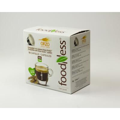 ÁRPA KÁVÉ - Barley Coffee Dolce Gusto 10db