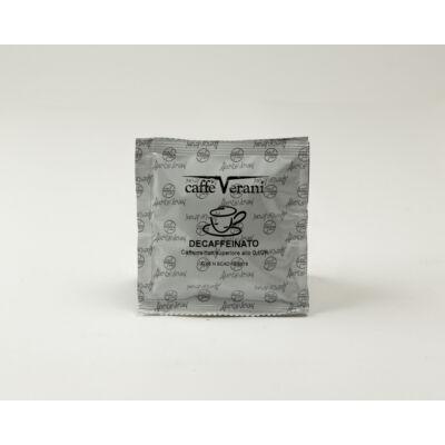 Koffeinmentes kávé pod/párna 50 db