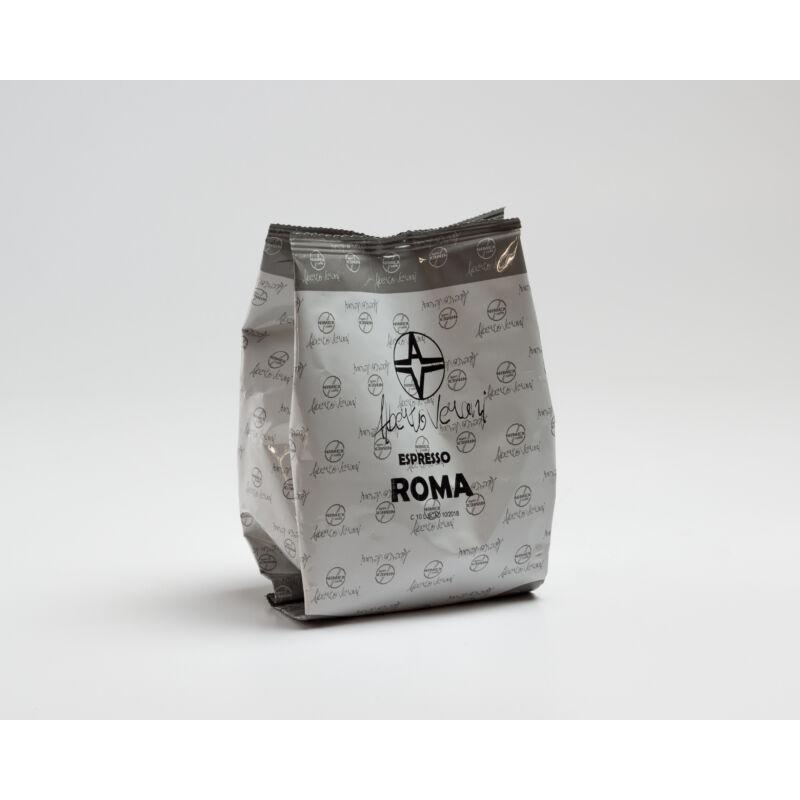 Alberto Verani ROMA Nespresso kompatibilis kávékapszula