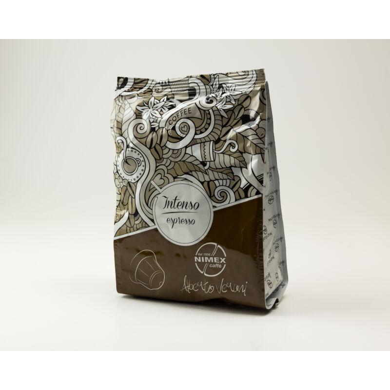 Verani BAR ITALIANO - Dolce Gusto kompatibils kávékapszula 16db