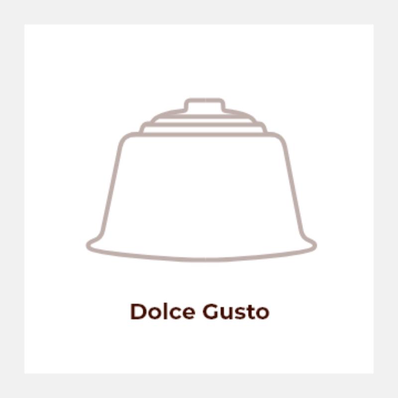 dolce_gusto_kapszula